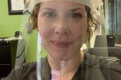 Melissa_Karp-audiologycharlotte.com_